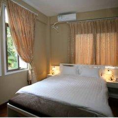 Отель Dora's House Китай, Сямынь - отзывы, цены и фото номеров - забронировать отель Dora's House онлайн комната для гостей фото 3