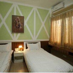 Отель Dora's House Китай, Сямынь - отзывы, цены и фото номеров - забронировать отель Dora's House онлайн детские мероприятия