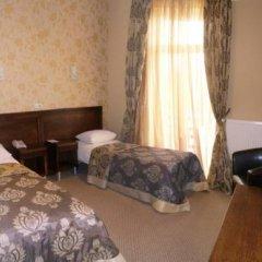 Гостиница Камелот Украина, Тернополь - отзывы, цены и фото номеров - забронировать гостиницу Камелот онлайн комната для гостей фото 3