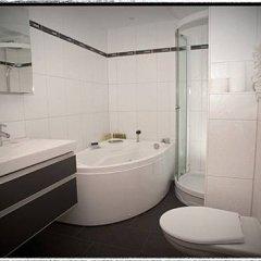 Отель Primavera Швейцария, Церматт - отзывы, цены и фото номеров - забронировать отель Primavera онлайн ванная