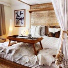 Отель Oslo Guldsmeden Норвегия, Осло - отзывы, цены и фото номеров - забронировать отель Oslo Guldsmeden онлайн фото 2