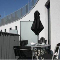 Отель Holiday at Alexanderplatz Apartments Германия, Берлин - отзывы, цены и фото номеров - забронировать отель Holiday at Alexanderplatz Apartments онлайн питание