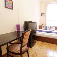 Отель City Rooms удобства в номере фото 2