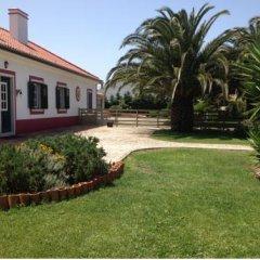 Отель Quatro Sóis Guesthouse фото 2