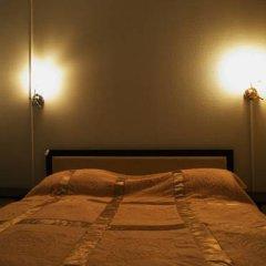 Breeze Hostel комната для гостей фото 2