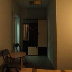 Breeze Hostel интерьер отеля фото 3