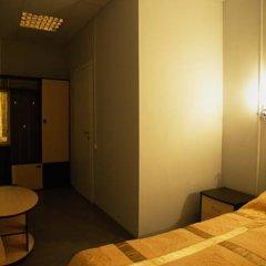 Breeze Hostel комната для гостей фото 3