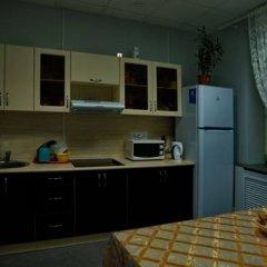 Breeze Hostel в номере