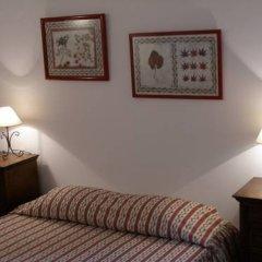Отель Casa do Moleiro Португалия, Амаранте - отзывы, цены и фото номеров - забронировать отель Casa do Moleiro онлайн удобства в номере