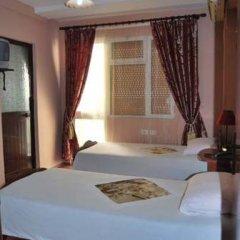 Отель Alpin Hotel Tirana Албания, Тирана - отзывы, цены и фото номеров - забронировать отель Alpin Hotel Tirana онлайн комната для гостей фото 5