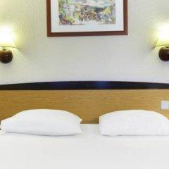 Campanile Hotel Amersfoort комната для гостей фото 4