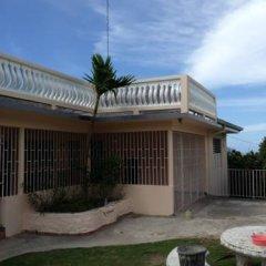 Отель My-Places Montego Bay Vacation Home фото 4