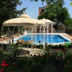 Гостиница Палас Дель Мар Украина, Одесса - отзывы, цены и фото номеров - забронировать гостиницу Палас Дель Мар онлайн фото 7