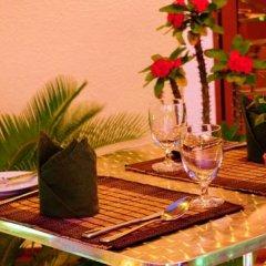 Отель Hulhumale Inn Мальдивы, Северный атолл Мале - отзывы, цены и фото номеров - забронировать отель Hulhumale Inn онлайн