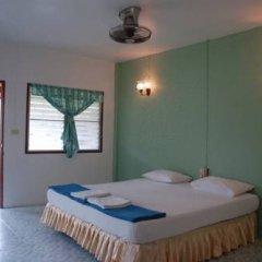 Отель Poda Island Resort комната для гостей фото 3