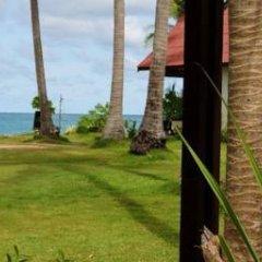 Отель Lanta Veranda Resort Ланта