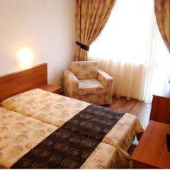 Отель Rio Verde Несебр комната для гостей фото 4