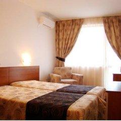 Отель Rio Verde Несебр комната для гостей фото 5