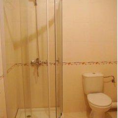 Отель Rio Verde Несебр ванная