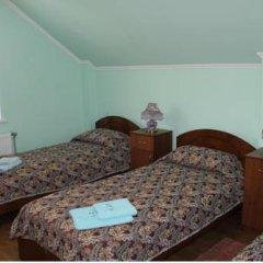 Park Hotel Mariupol Мариуполь комната для гостей фото 2