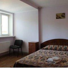 Park Hotel Mariupol Мариуполь удобства в номере