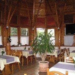 Отель Tapolca Fogadó Венгрия, Силвашварад - отзывы, цены и фото номеров - забронировать отель Tapolca Fogadó онлайн питание