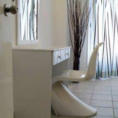 Отель Lantiana Gardens ApartHotel Кипр, Протарас - 3 отзыва об отеле, цены и фото номеров - забронировать отель Lantiana Gardens ApartHotel онлайн удобства в номере