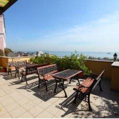 Ayasofya Hotel Турция, Стамбул - 3 отзыва об отеле, цены и фото номеров - забронировать отель Ayasofya Hotel онлайн фото 2