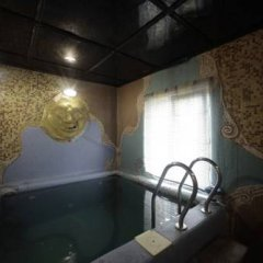 Гостиница Motel Kilikia спа фото 2