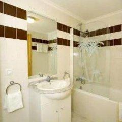 Отель Beachtour Ericeira ванная