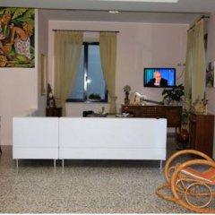 Hotel Azzurra интерьер отеля фото 2