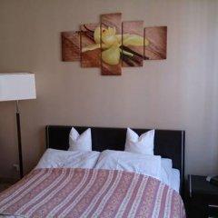 Апартаменты Amber Apartments комната для гостей фото 4