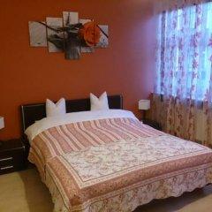 Апартаменты Amber Apartments комната для гостей фото 5