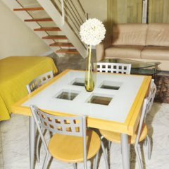 Отель Msn Suites Residence Cavour Florence Италия, Флоренция - отзывы, цены и фото номеров - забронировать отель Msn Suites Residence Cavour Florence онлайн питание