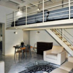 Отель Msn Suites Residence Cavour Florence Италия, Флоренция - отзывы, цены и фото номеров - забронировать отель Msn Suites Residence Cavour Florence онлайн