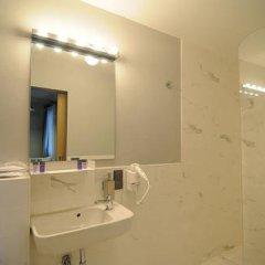 Отель Taksim Safe House ванная