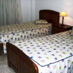 Отель Mantasol комната для гостей фото 2