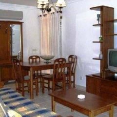 Отель Mantasol комната для гостей