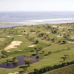 Отель Mantasol пляж фото 2