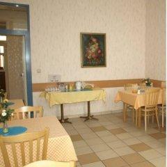 Отель STALEHNER Вена питание фото 4