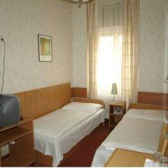 Отель STALEHNER Вена детские мероприятия фото 2