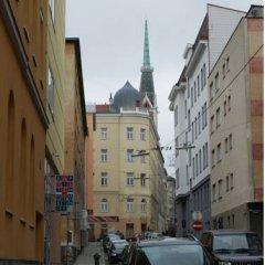 Отель STALEHNER Вена фото 2