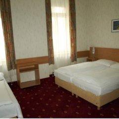 Отель STALEHNER Вена комната для гостей фото 4