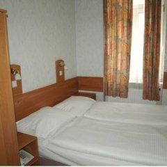 Отель STALEHNER Вена комната для гостей фото 5