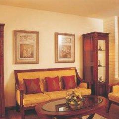 Отель LK Pavilion Таиланд, Паттайя - отзывы, цены и фото номеров - забронировать отель LK Pavilion онлайн интерьер отеля фото 3