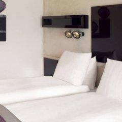 Отель ibis Styles Stockholm Odenplan удобства в номере фото 2