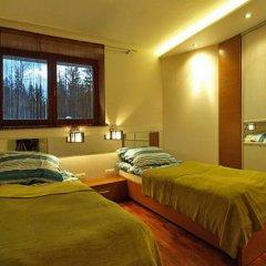 Отель Butorowy Residence Польша, Косцелиско - отзывы, цены и фото номеров - забронировать отель Butorowy Residence онлайн детские мероприятия