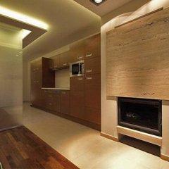 Отель Butorowy Residence Польша, Косцелиско - отзывы, цены и фото номеров - забронировать отель Butorowy Residence онлайн удобства в номере