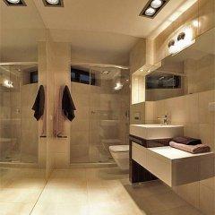 Отель Butorowy Residence Польша, Косцелиско - отзывы, цены и фото номеров - забронировать отель Butorowy Residence онлайн ванная фото 2