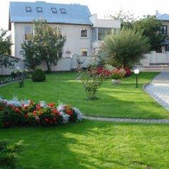 Отель Guesthouse Marija Литва, Вильнюс - отзывы, цены и фото номеров - забронировать отель Guesthouse Marija онлайн фото 4